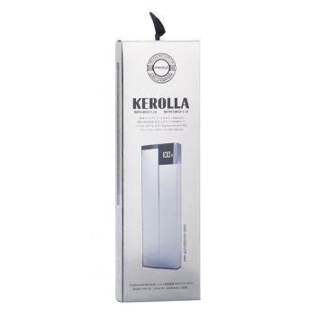 Купить POWER BOX REMAX PRODA PPP-20 KEROLLA 10000 MAH