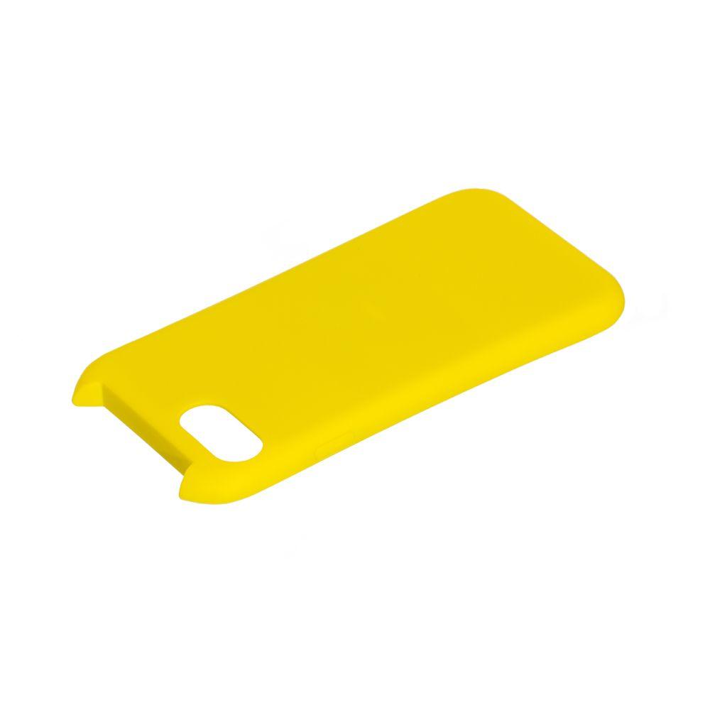 Купить ЗАДНЯЯ НАКЛАДКА MACARON FOR APPLE IPHONE 7G / 8G_4