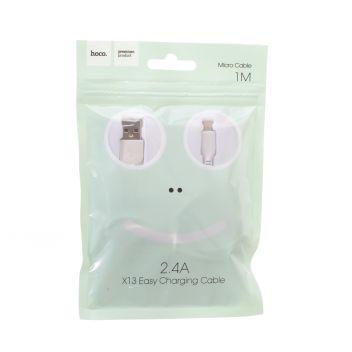 Купить USB HOCO X13 MICRO