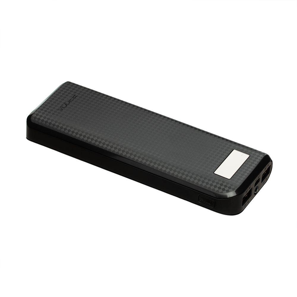 Купить POWER BOX REMAX PRODA 6J / PPL-12 20000 MAH_5