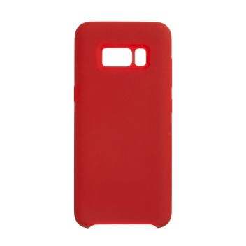 Купить ЧЕХОЛ CASE ORIGINAL FOR SAMSUNG S8