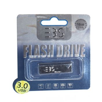 Купить USB FLASH DRIVE 3BS 16GB 3.0