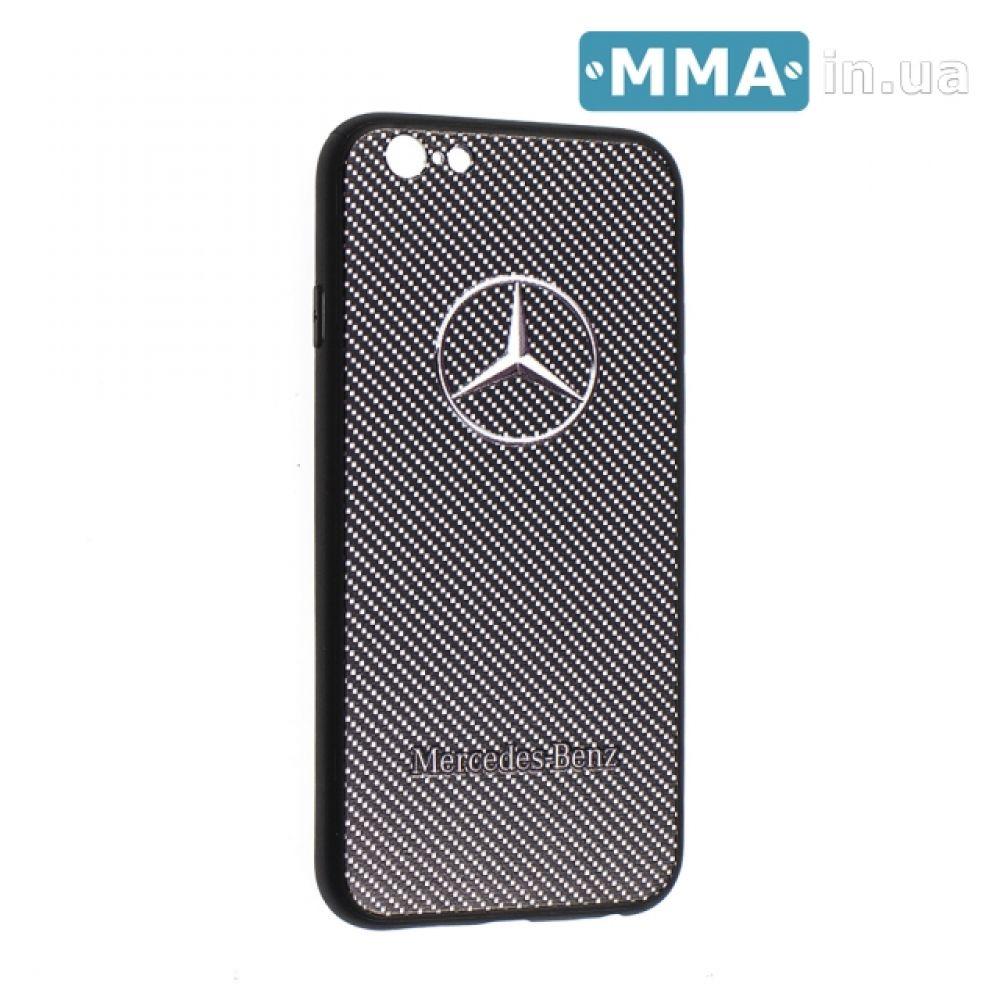Купить ЗАДНЯЯ НАКЛАДКА CARBON PICTURE IPHONE 6S_17