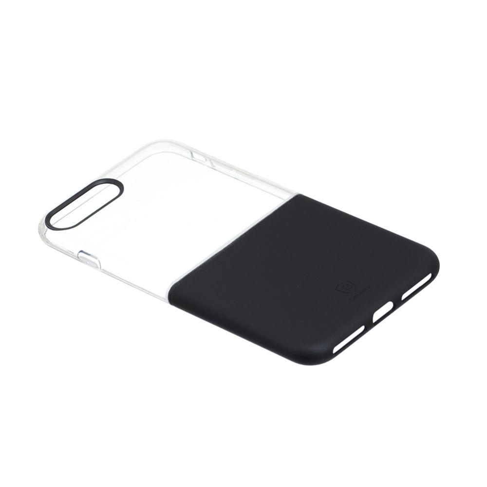 Купить ЗАДНЯЯ НАКЛАДКА BASEUS IPHONE 7 PLUS ARAPIPH7P-RY_2