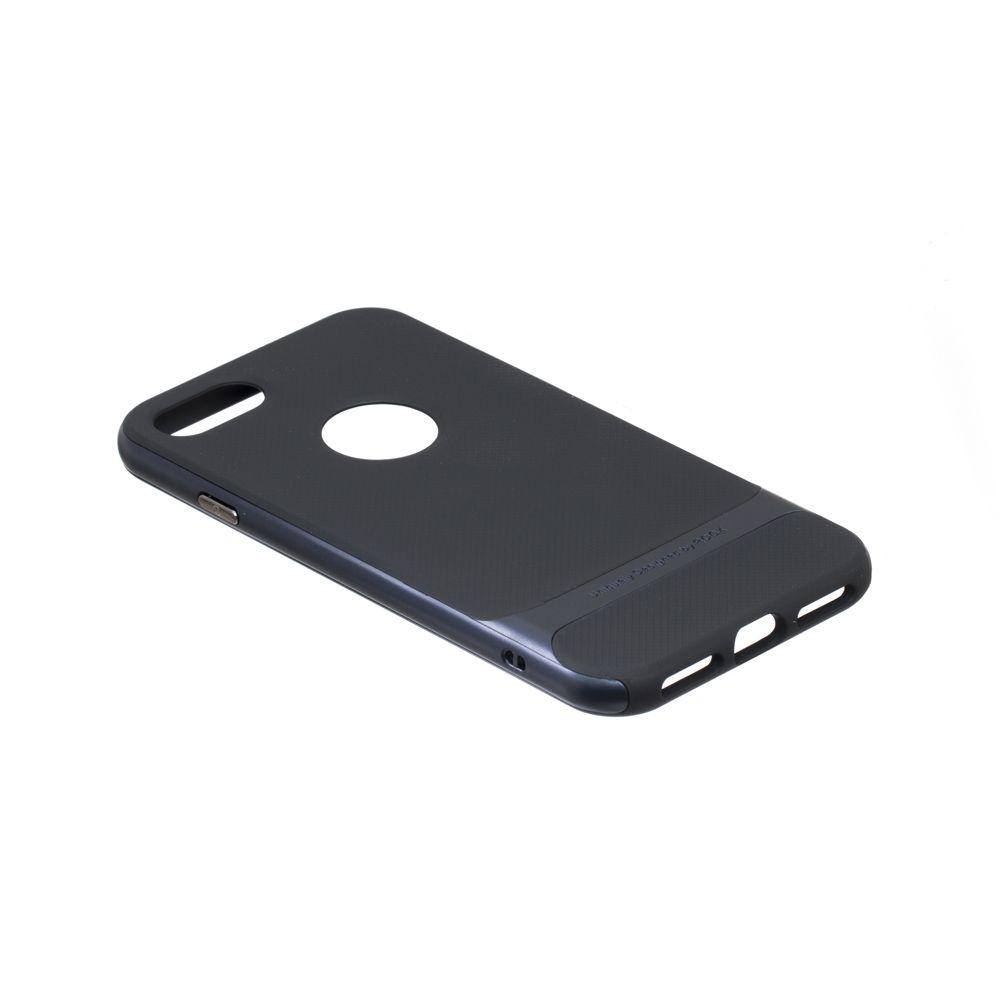 Купить СИЛИКОН ROCK ROYCE ORIGINAL APPLE IPHONE 8G_7