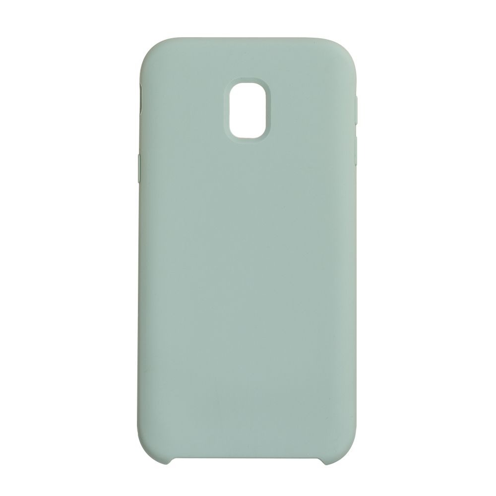 Купить СИЛИКОН CASE ORIGINAL FOR SAMSUNG J330 2017_5