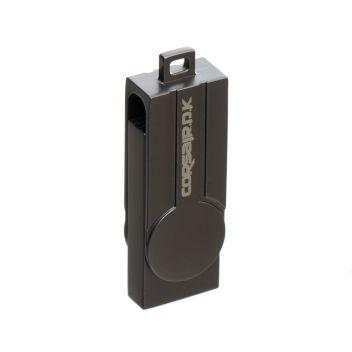 Купить USB FLASH DRIVE CORSAIRDK 32GB DK-05
