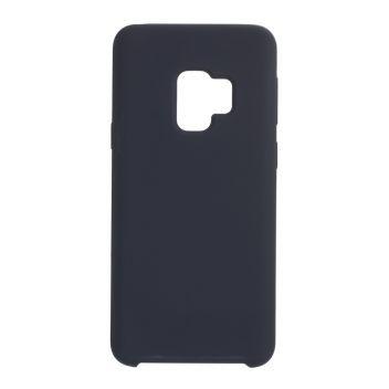 Купить ЧЕХОЛ CASE ORIGINAL FOR SAMSUNG S9