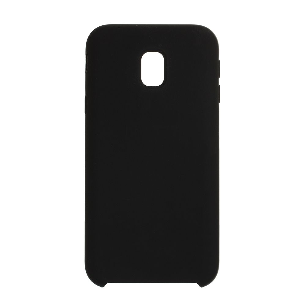 Купить СИЛИКОН CASE ORIGINAL FOR SAMSUNG J330 2017_6
