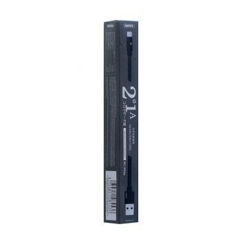 Купить USB REMAX RC-094A KEROLLA TYPE-C 2M