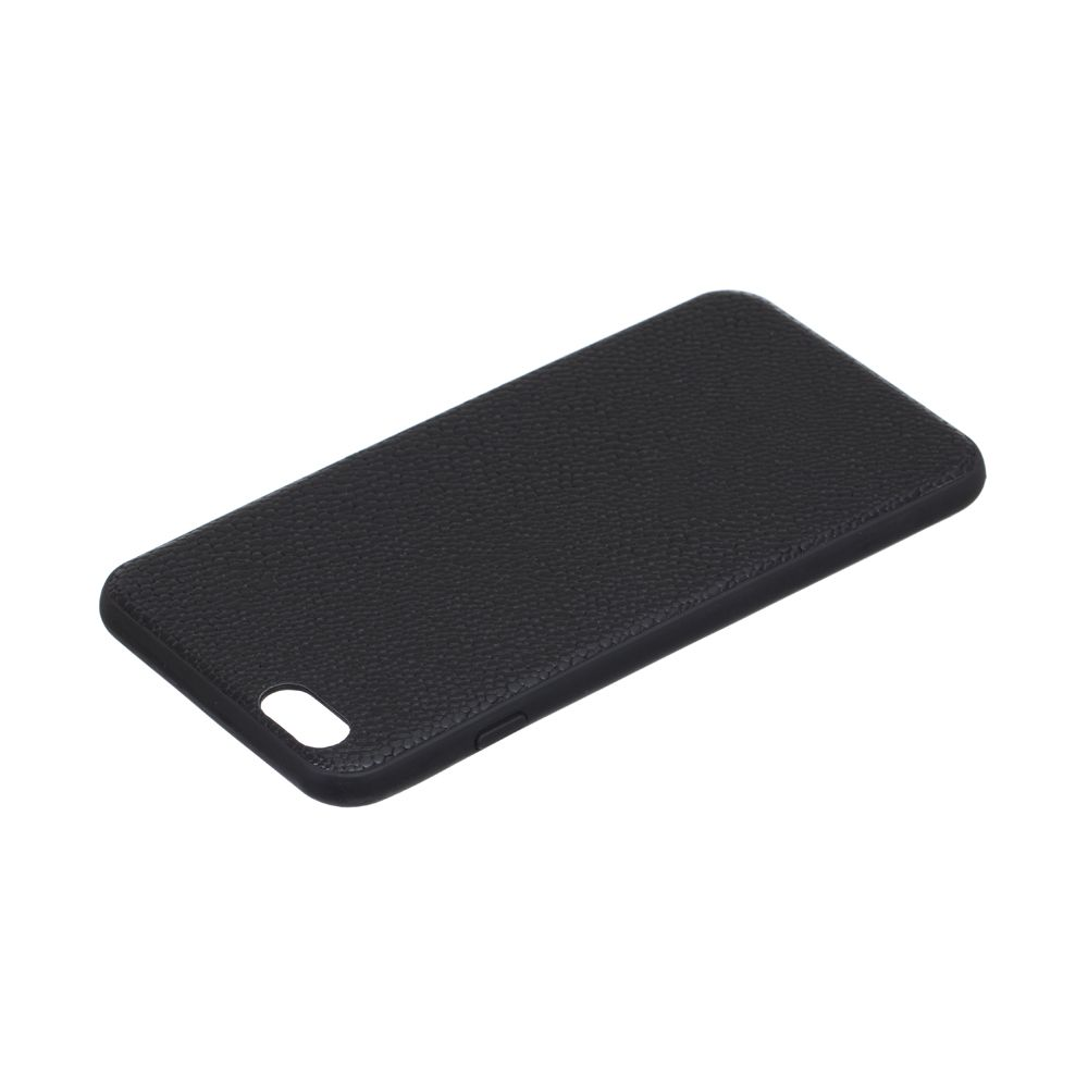 Купить ЧЕХОЛ TKOJ LEATHER FOR APPLE IPHONE 6 PLUS_2