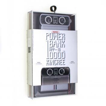 Купить POWER BOX REMAX RPP-18 10000 MAH