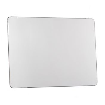 Купить CRYSTAL CASE MACBOOK 13.3 PRO