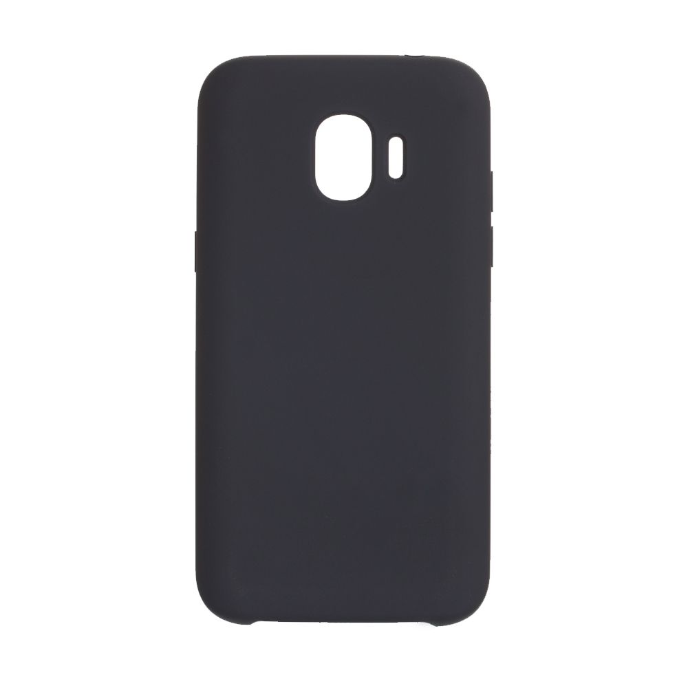 Купить СИЛИКОН CASE ORIGINAL FOR SAMSUNG J250F 2018_10