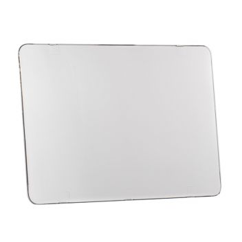 Купить ЧЕХОЛ CRYSTAL CASE MACBOOK 13.3 RETINA