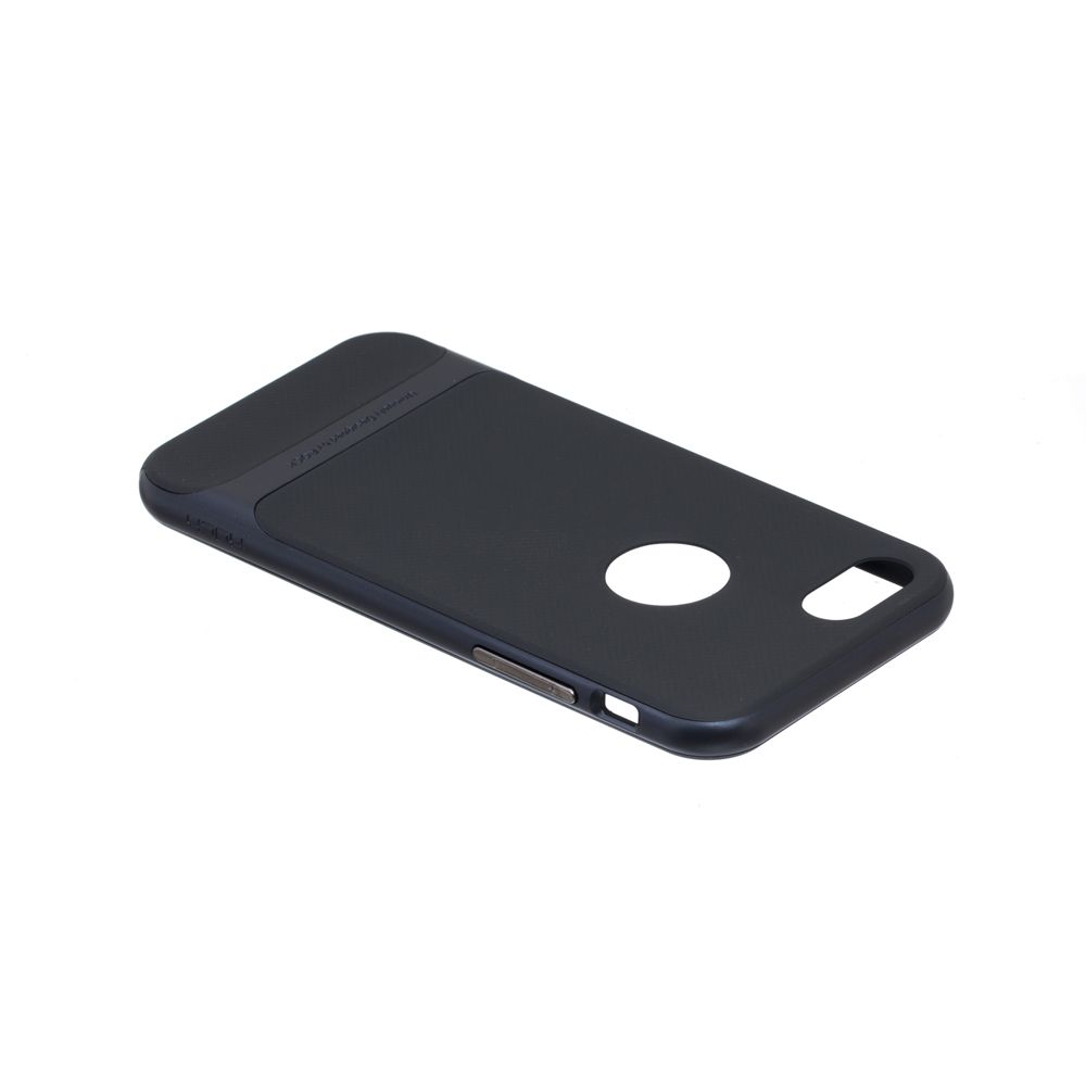 Купить СИЛИКОН ROCK ROYCE ORIGINAL APPLE IPHONE 8G_8