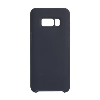 Купить СИЛИКОН CASE ORIGINAL FOR SAMSUNG S8