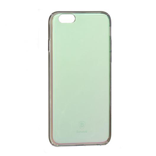 Купить ЧЕХОЛ BASEUS IPHONE 6 WIAPIPH6S-GZ