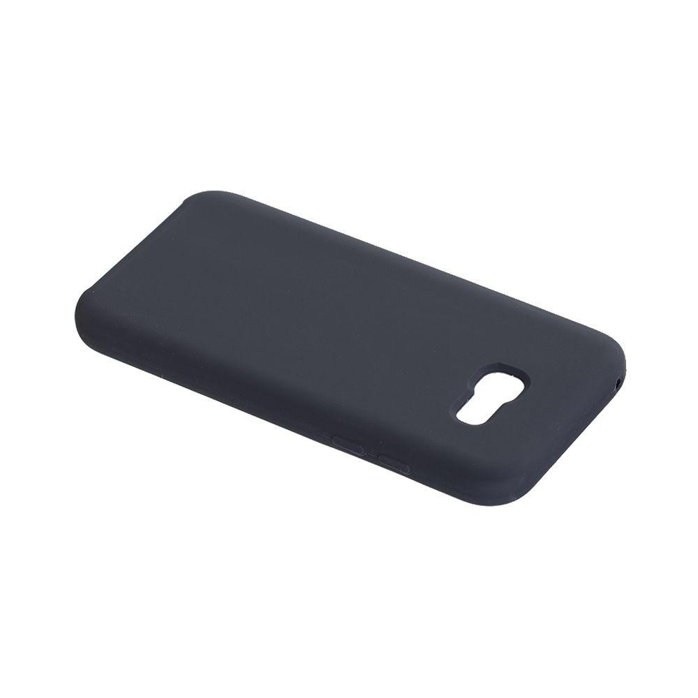 Купить СИЛИКОН CASE ORIGINAL FOR SAMSUNG A730 A8 PLUS 2018_13