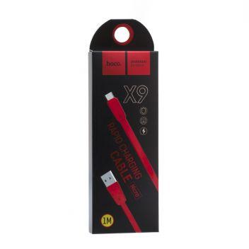 Купить USB HOCO X9 MICRO