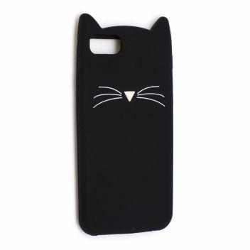 Купить ЗАДНЯЯ НАКЛАДКА ИГРУШКИ CAT'S FOR APPLE IPHONE 6G
