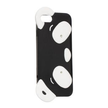 Купить ЧЕХОЛ PANDA FOR APPLE IPHONE 7G