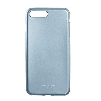 Купить ЧЕХОЛ MOLAN SHINING APPLE IPHONE 7 PLUS