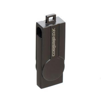 Купить USB FLASH DRIVE CORSAIRDK 8GB DK-05