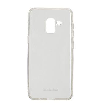 Купить ЧЕХОЛ MOLAN SHINING SAMSUNG A530 A8 2018