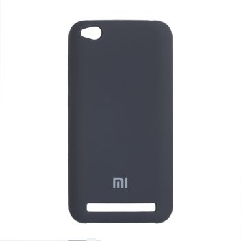 Купить СИЛИКОН CASE ORIGINAL FOR XIAOMI REDMI 5A