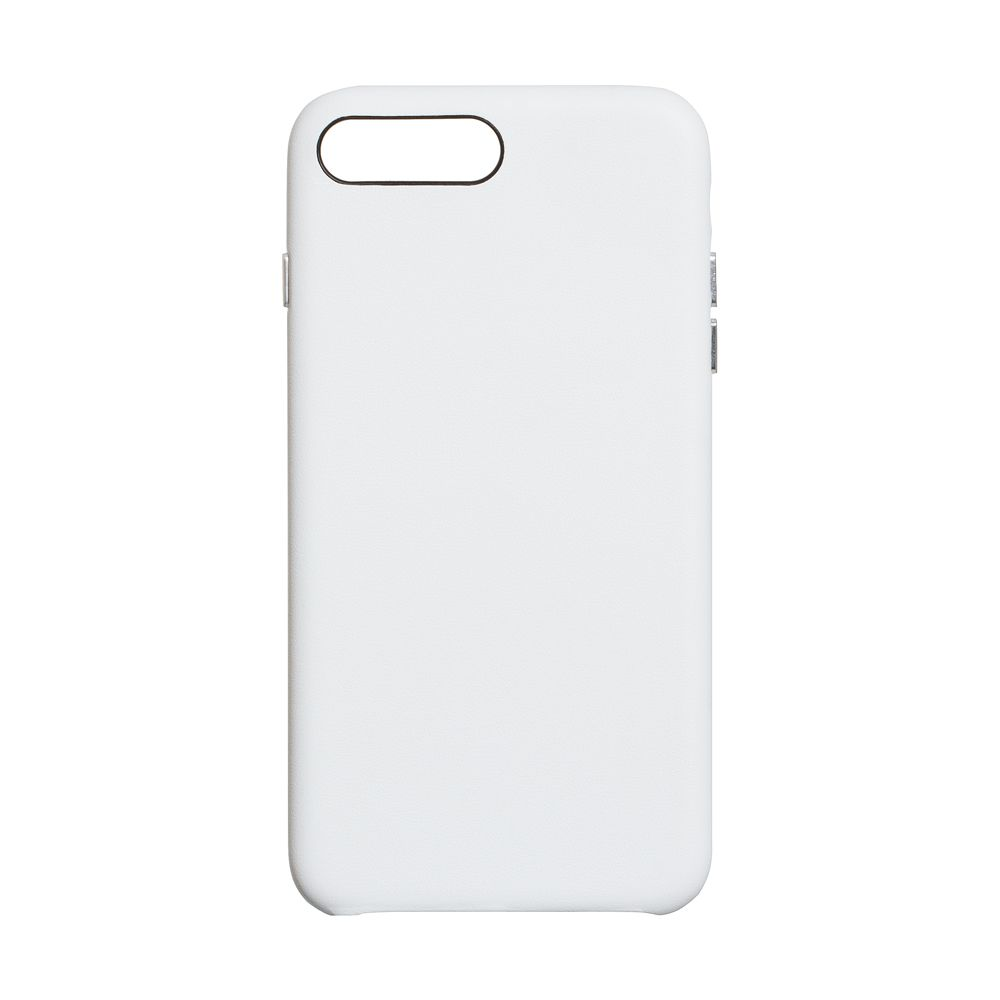 Купить ЧЕХОЛ K-DOO NOBLE COLLECTION FOR APPLE IPHONE 8 PLUS_2