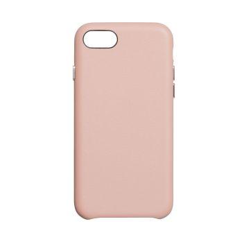 Купить ЧЕХОЛ K-DOO NOBLE COLLECTION ДЛЯ APPLE IPHONE 8G