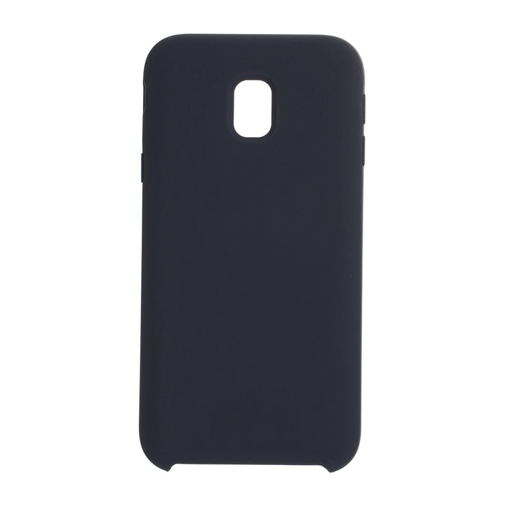 Купить СИЛИКОН CASE ORIGINAL FOR SAMSUNG J330 2017_7