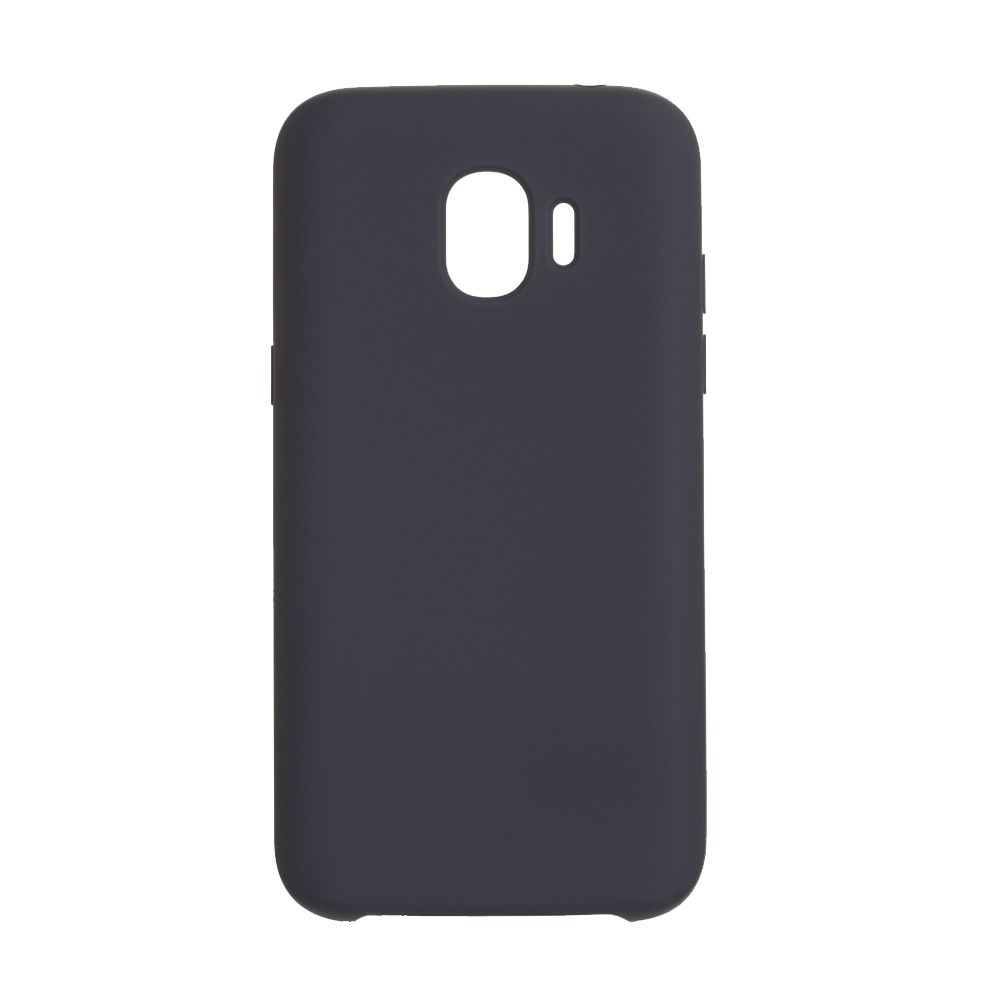 Купить СИЛИКОН CASE ORIGINAL FOR SAMSUNG J250F 2018_12