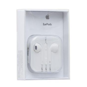 Купить НАУШНИКИ ORIGINAL IPHONE 5 EARPOD