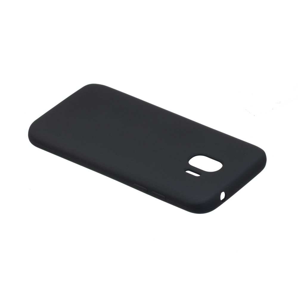 Купить СИЛИКОН CASE ORIGINAL FOR SAMSUNG J250F 2018_16