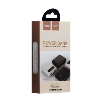 Купить POWER BANK HOCO B20 10000 MAH