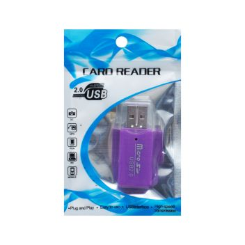 Купить CARD READER RS052