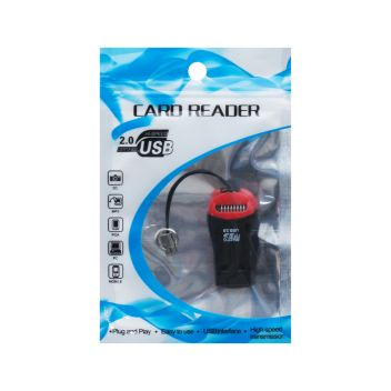 Купить CARD READER RS049