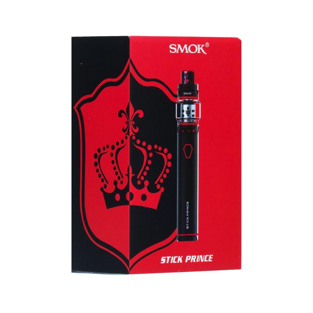 Купить СТАРТОВЫЙ НАБОР SMOK STICK PRINCE_2