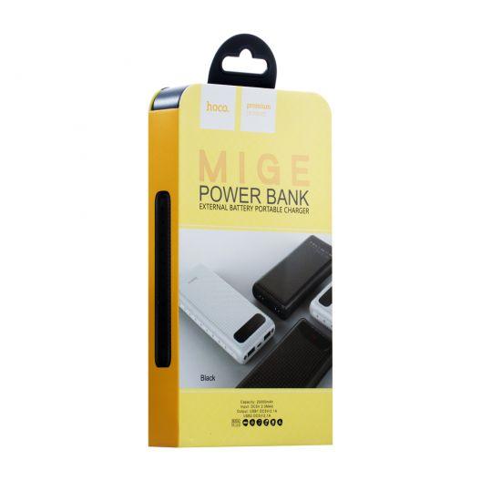 Купить POWER BANK HOCO B20A 20000 MAH