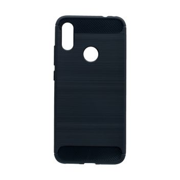 Купить ЧЕХОЛ POLISHED CARBON XIAOMI REDMI NOTE 7