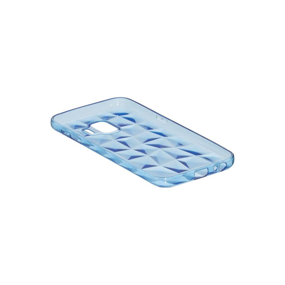 Купить TPU PRISM FOR SAMSUNG J260 2018_6