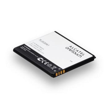 Купить АККУМУЛЯТОР ДЛЯ ALCATEL POP S3 5050X / TLI020A1