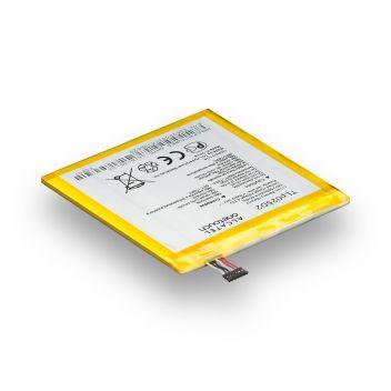Купить АККУМУЛЯТОР ALCATEL ONE TOUCH PIXI 4 8050D / TLP025D2