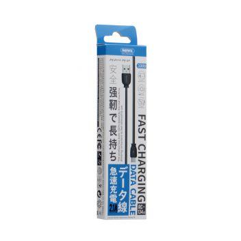 Купить USB REMAX RC-134A TYPE-C