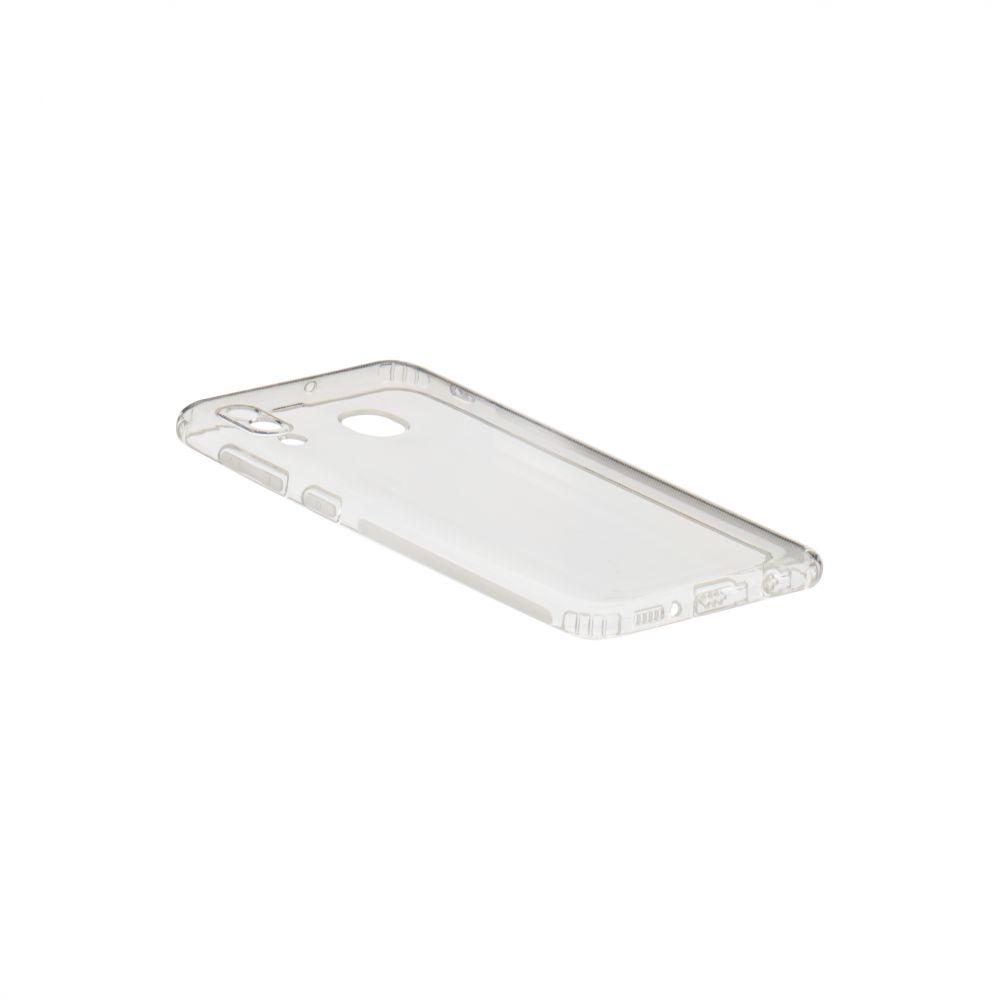 Купить СИЛИКОН KST FOR SAMSUNG A30 / A20_1