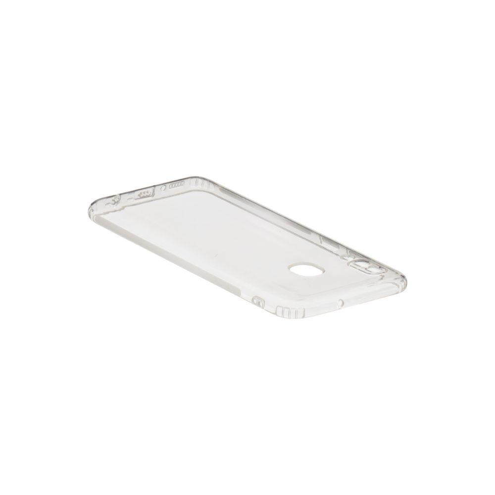 Купить СИЛИКОН KST FOR SAMSUNG A30 / A20_2