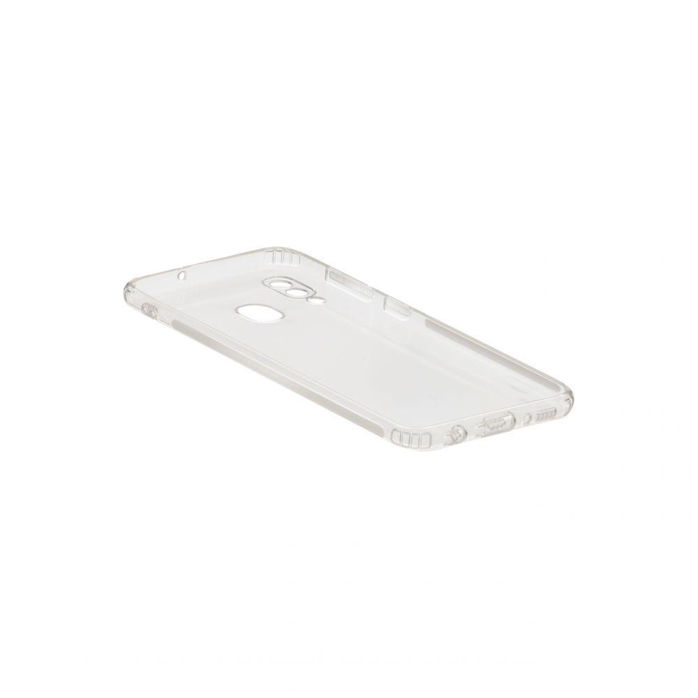 Купить СИЛИКОН KST FOR SAMSUNG A30 / A20_3