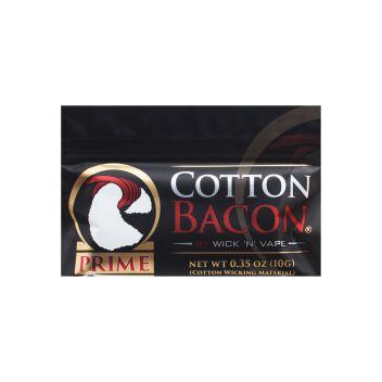 Купить ВАТА COTTON BACON PRIME